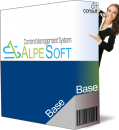 box-alpesoft-CMS-Base