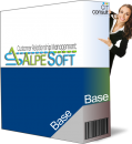 box-alpesoft-CRM-Base